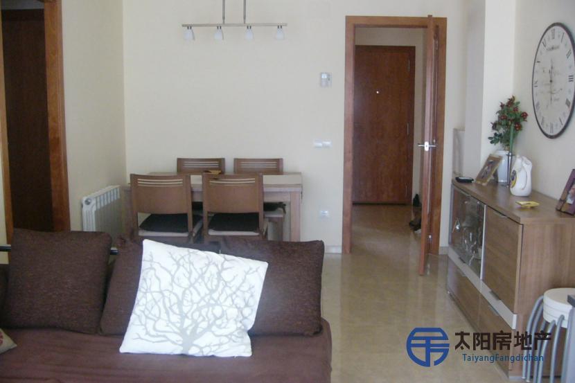 Apartamento en Venta en La Pineda (Tarragona)