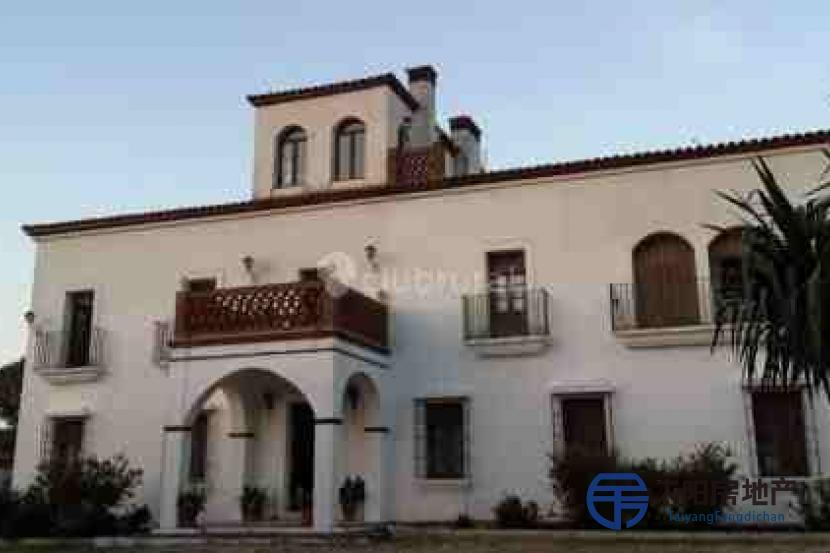 Apartamento en Venta en Badajoz