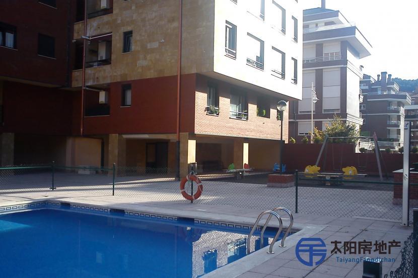 Apartamento en Venta en Castro Urdiales (Cantabria)