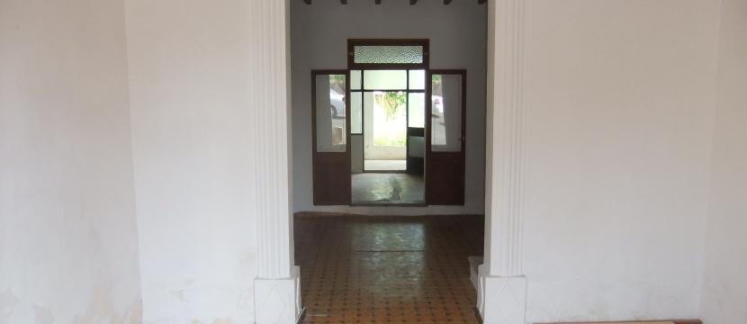 Se vende Casa de Pueblo en Ariany