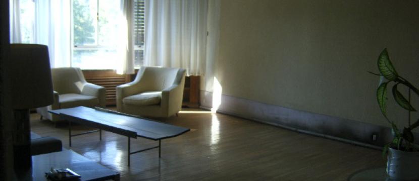 位于Jeronimos 的绝佳公寓