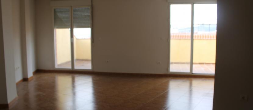 出售位于格拉纳达Los Ogijares的房子