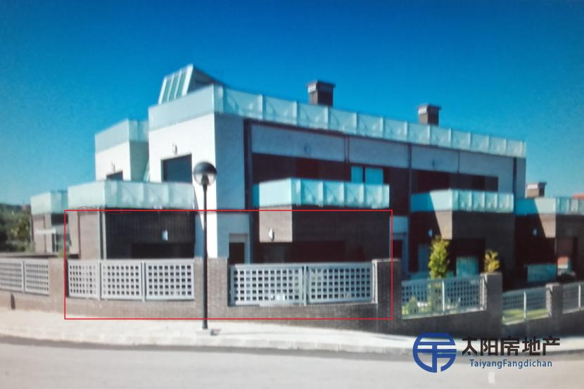 出售公寓位于缅戈(坎塔布里亚)