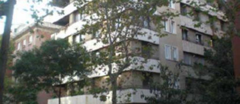 Piso en Doctor Carulla, Barcelona
