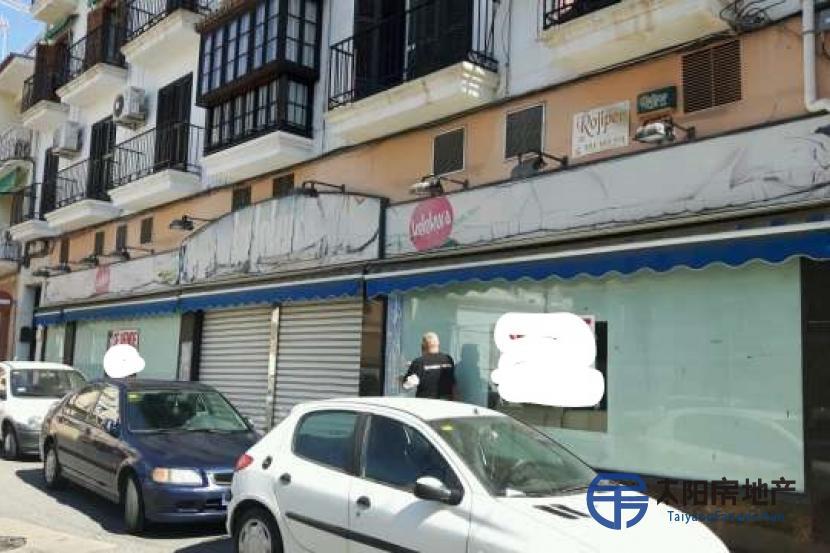 销售位于Velez Ma...