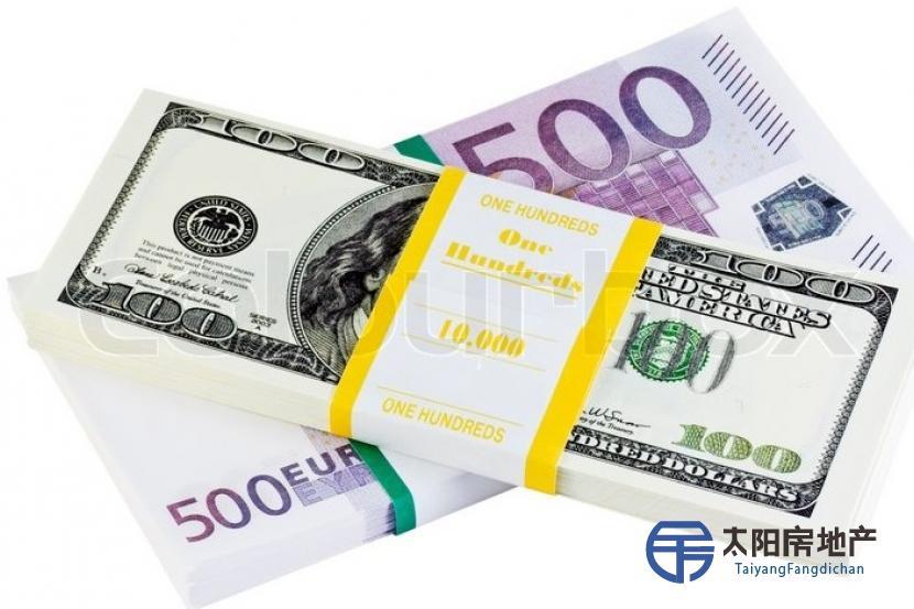 INSTRUMENTOS FINANCIEROS:BG/SBLC(MT760),Préstamos 2%,Financiación,Monetización,MT103