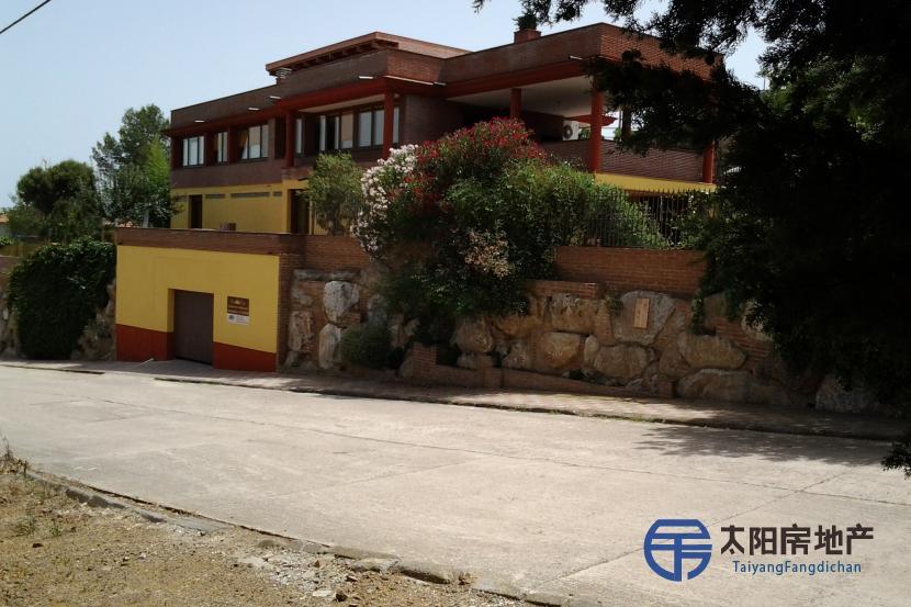 Chalet en Venta en Riudecanyes (Tarragona)