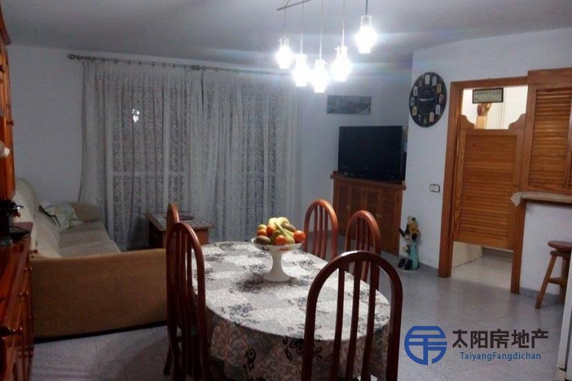 Apartamento en Venta en Santa Ponça (Baleares)