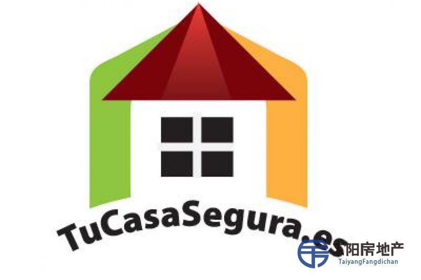 Edificios, Hoteles,  Viviendas, Locales, Parking