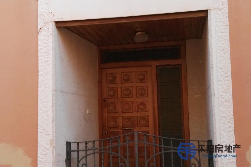 Casa en Venta en Monserrat (Valencia)