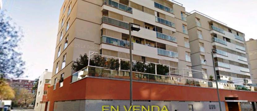 巴塞罗那429平方米的商业店铺