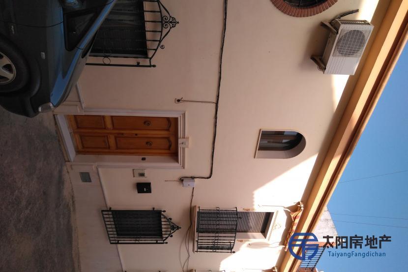 Casa en Venta en Priego De Cordoba (Córdoba)