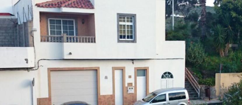出售-別墅公寓