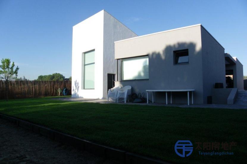Casa en Venta en Villanueva Del Pardillo (Madrid)