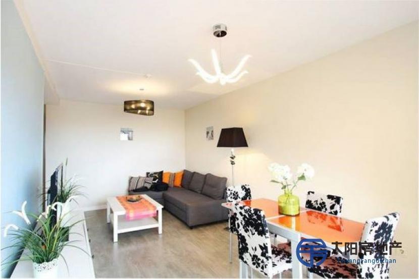 Apartamento en Venta en Arona (Santa Cruz de Tenerife)