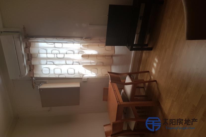销售位于巴塞罗那省的公寓...