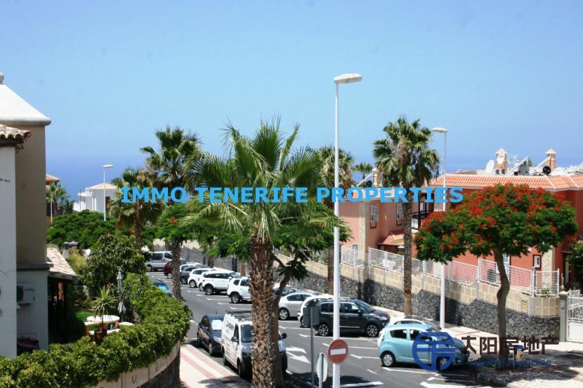 Vivienda Unifamiliar en Venta en Adeje Casco (Santa Cruz de Tenerife)