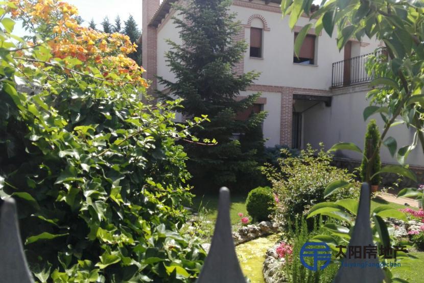 Chalet en Venta en Arges (Toledo)