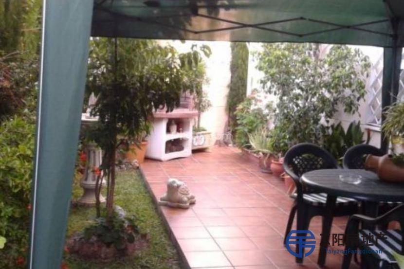 出售位于Arroyo De La Miel (马拉加省)市中心的公寓