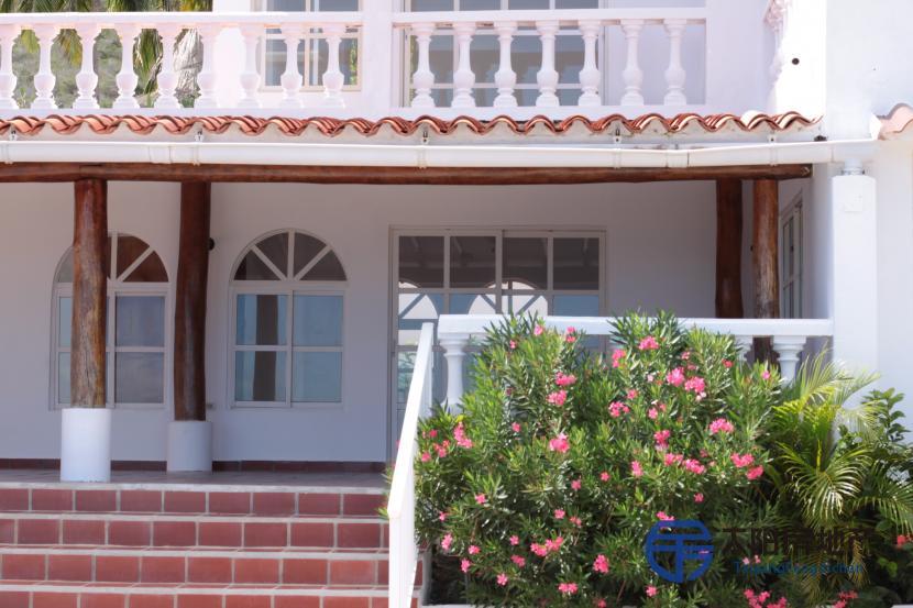 Villa en Venta en Margarita (Todas)