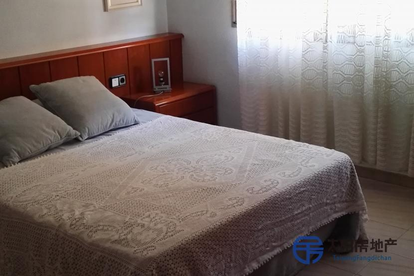 Casa en Venta en Castellar Del Valles (Barcelona)