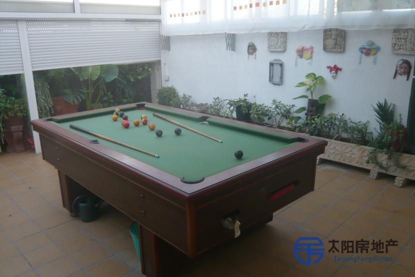 出售位于El Vendrell (塔拉戈纳省)的公寓。
