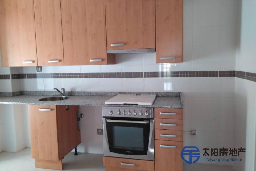 出售位于Colindres (坎塔布里亚省)市中心的公寓