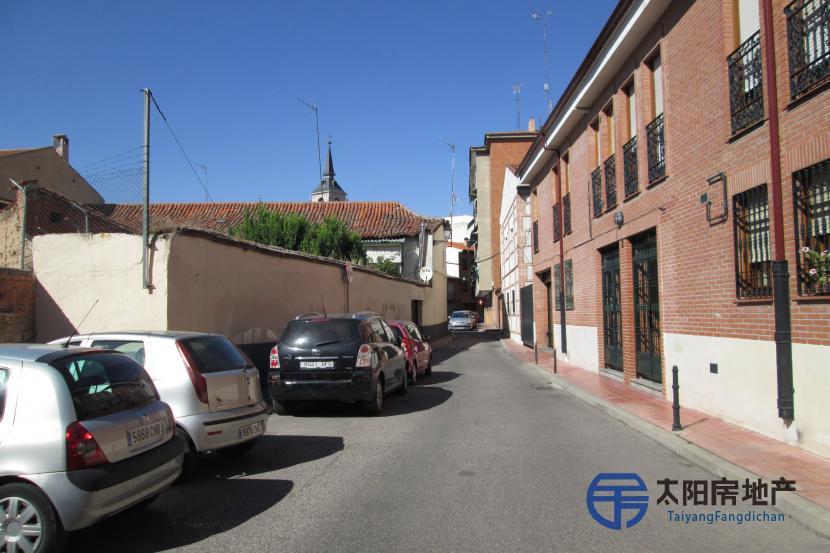 Ocasión inversores Alcalá de Henares