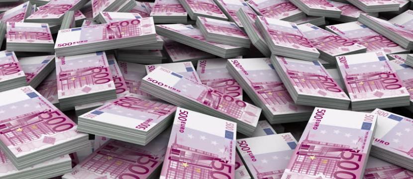 Garantía Bancaria (BG)/SBLC, Préstamos/Créditos,Financiación De Proyectos,Monetización