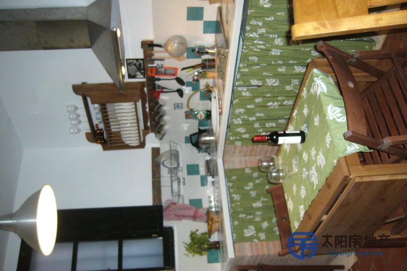 Casa en Alquiler en Aroche (Huelva)