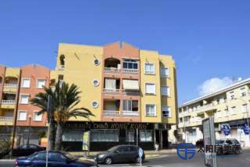 出售位于Guardama...