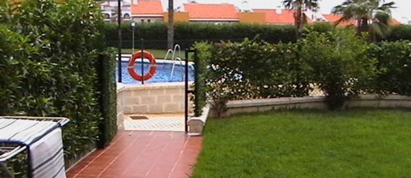 SE VENDE VIVIENDA EN VERA PLAYA, ALMERIA, ESPAÑA - 房產被出售維拉普拉亞,阿爾梅里亞,西班牙