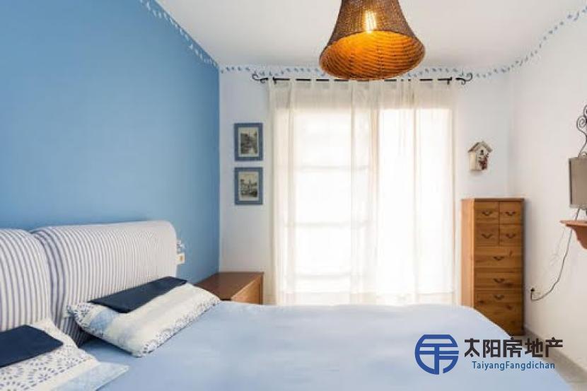 Apartamento en Venta en La Camella (Santa Cruz de Tenerife)
