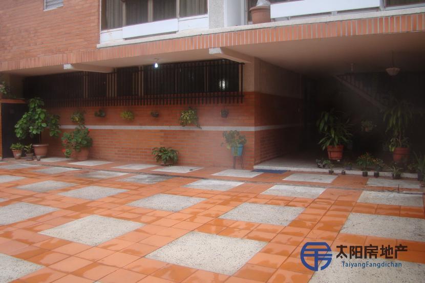Apartamento en Venta en Mérida (Todas)