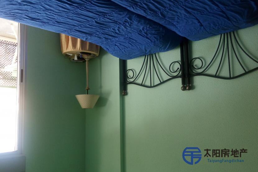 Apartamento en Venta en La Pobla De Farnals (Valencia)