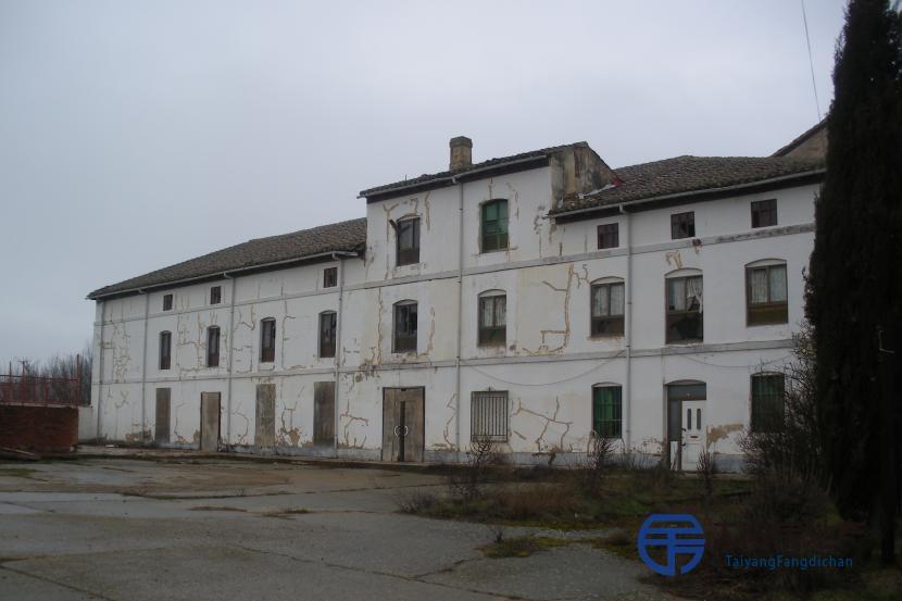 出售位于Osorno (...