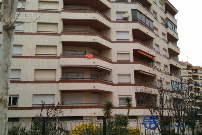Apartamento en Venta en Platja D´Aro (Girona)