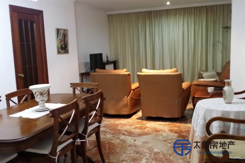 出售位于Granada (格林纳达省)的公寓