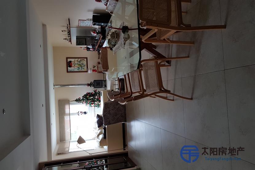 出售位于RIO GALLEGOS ()市中心的独立房子