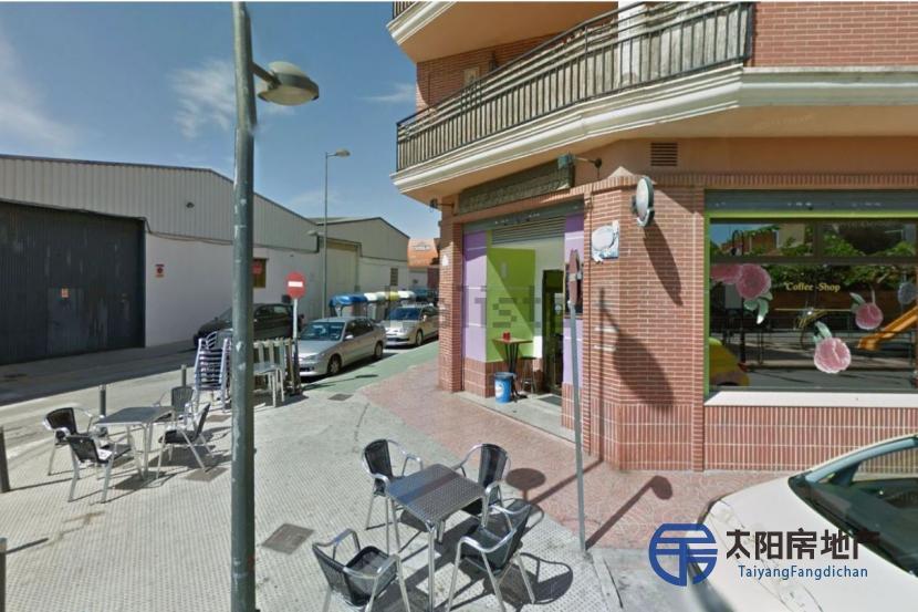 Local Comercial en Alquiler en Albal (Valencia)