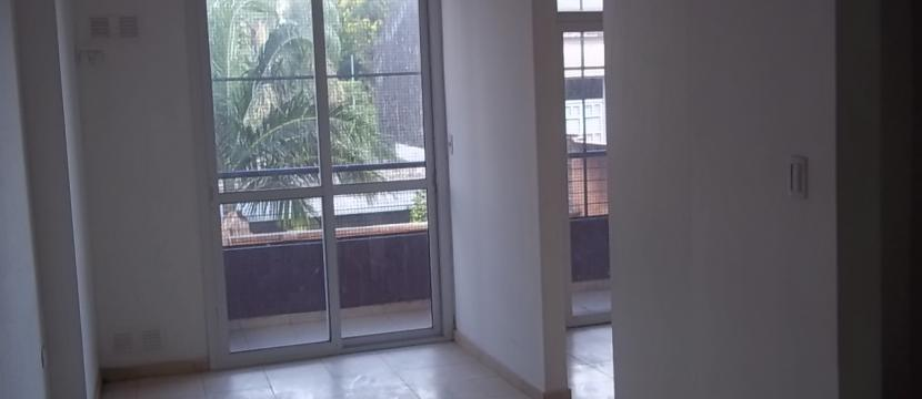 nice flat in center. 1 room. Argentina . TUCUMAN