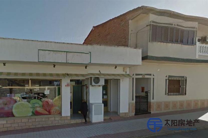Local Comercial en Alquiler en Arroyo Del Ojanco (Jaén)