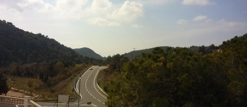Vivienda Unifamiliar en Venta en Bonastre (Tarragona)