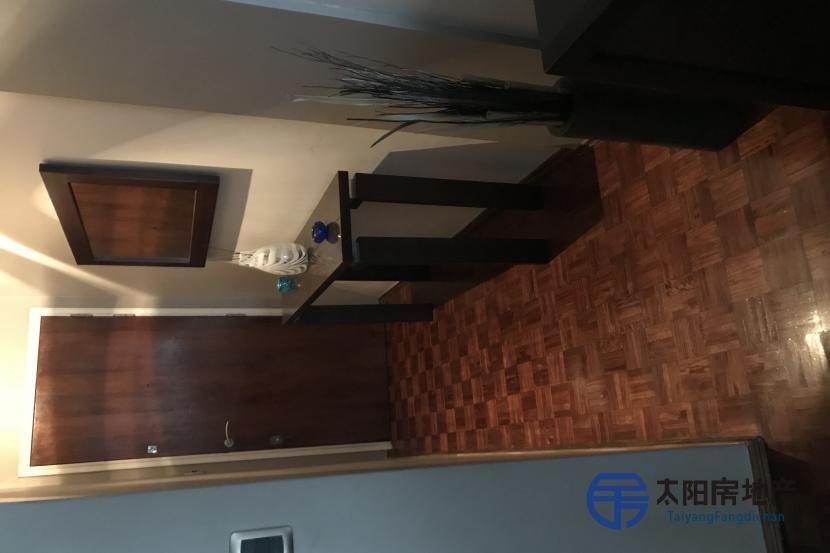 Apartamento en Venta en MONTEVIDEO (Montevideo)
