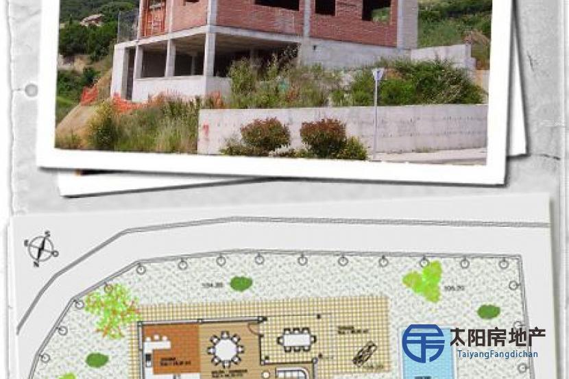 生物氣候聯合住宅