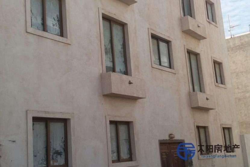 出售位于Arona (圣克鲁斯-德特内里费省)市中心的独立房子