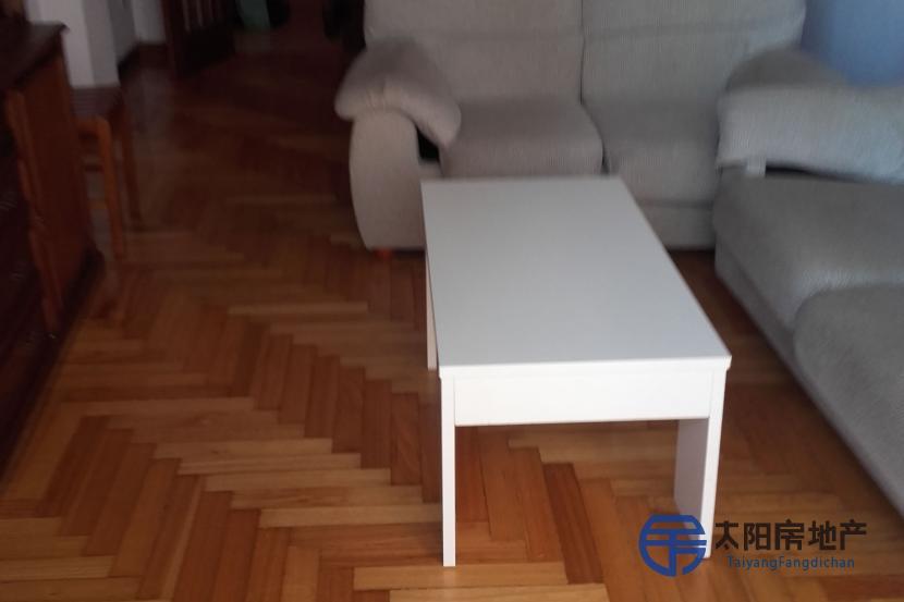 出售位于Pontevedra (庞特韦德拉省)的公寓