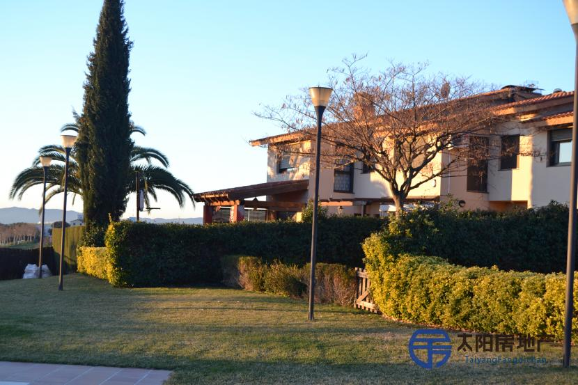 出售位于Ametlla Del Valles, L´ (巴塞罗那省)的非家庭用房