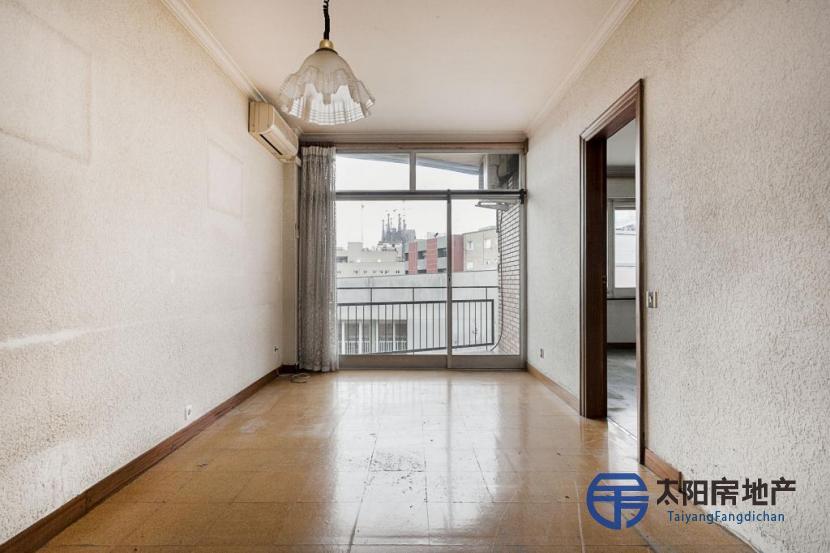 出售位于Barcelona (巴塞罗那省)的公寓