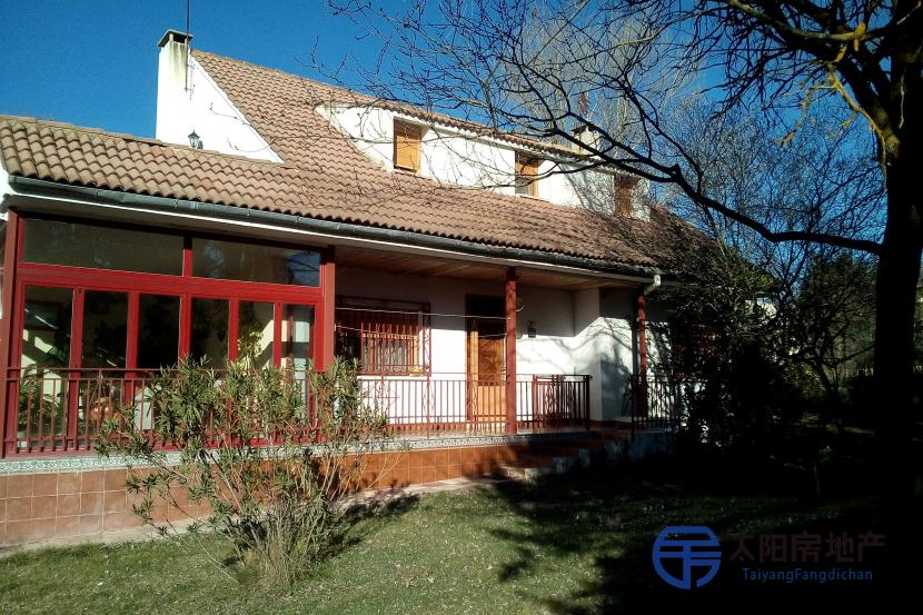 出售位于Cuenca (...